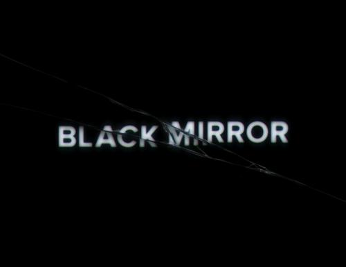 Black Mirror: lo specchio di una società futura?