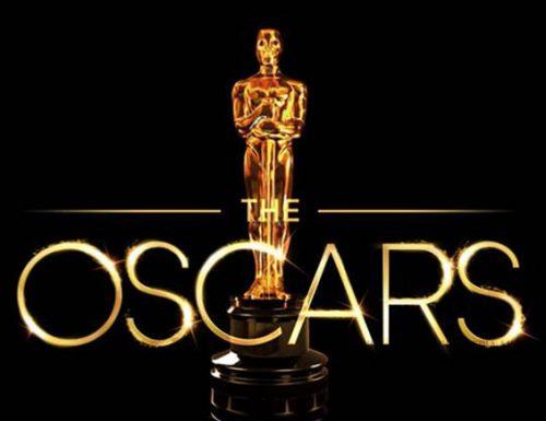 Oscars 2018: tutti i vincitori e le considerazioni