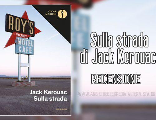 Sulla strada di Jack Kerouac – Recensione